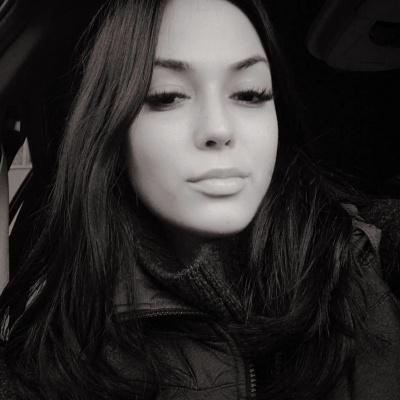 Mihaela Boboc